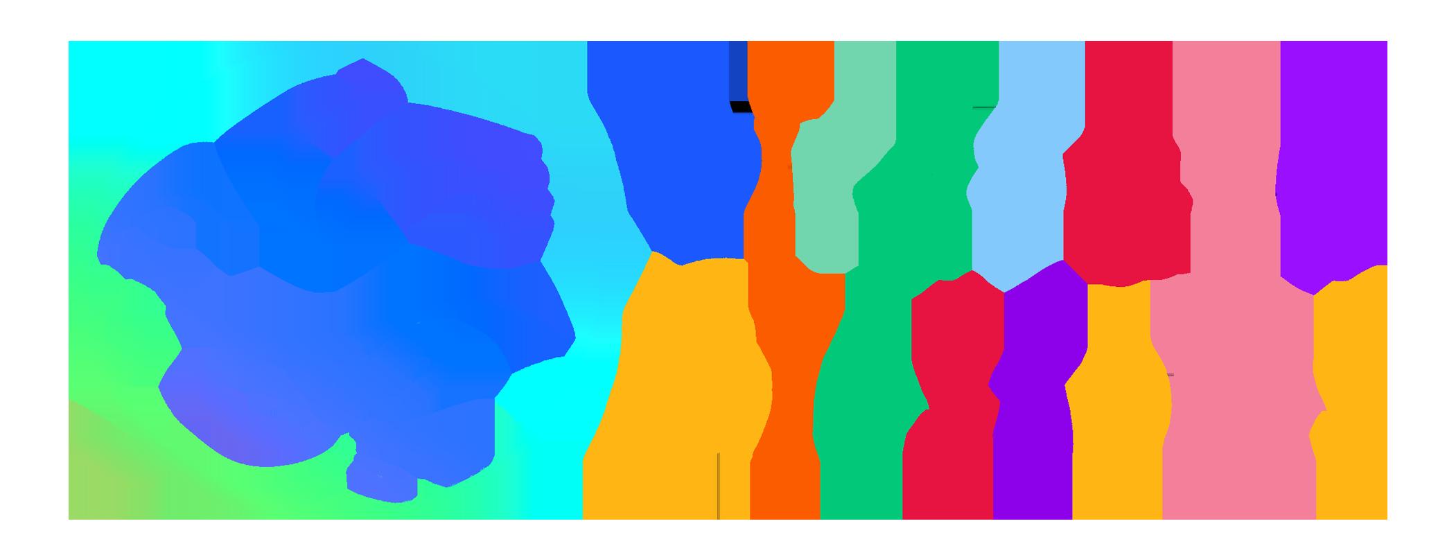 birdsandblossomsdaycare.ca